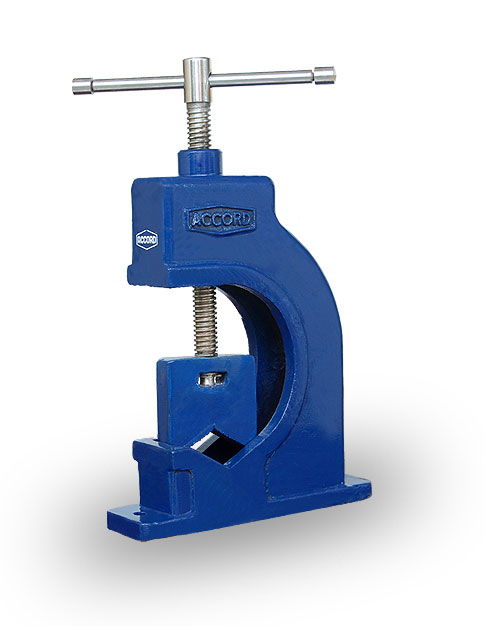 Pipe Vice Pipe Vise Heavy Duty Pipe Vice Hinged Pipe
