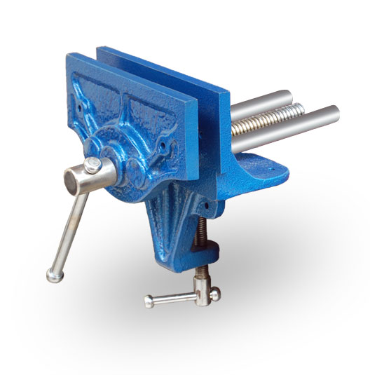 Wood Working Vice Vise Quick Release Wood Working Vices Woodworking Vice Quick Action Wood Working Vice Vise Light Weight Wood Working